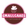 Logos facebook logo smallcakes logo high res