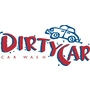 Logos facebook logo dirty car logo copy