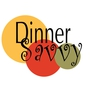 Logos-facebook_logo-dinner_savvy_3