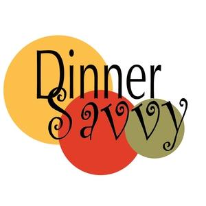 dinner savvy coupon code