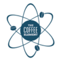 Logos-facebook_logo-the_coffe_element_teal_logo
