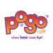 Logos deal list logo pogo logo