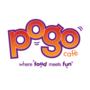 Logos-facebook_logo-pogo_logo