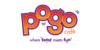 Logos online offers list pogo logo