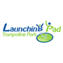 Logos-facebook_logo-launchingpadlogo