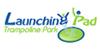 Logos online offers list launchingpadlogo