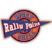 Logos deal list logo rally point logo