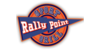 Logos online offers list rally point logo