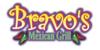 Logos online offers list bravos logo