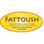 Logos-facebook_logo-fattoush_logo-3