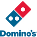 Logos deal list logo domino'snewlogo