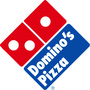 Logos-facebook_logo-dominos_pizza_logo