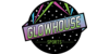 Logos online offers list glowhouse first image