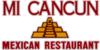 Logos online offers list micancunlogo2