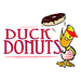 Logos deal list logo duckdonutslogo2