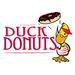 Logos deal list logo duckdonutslogo2