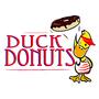 Logos facebook logo duckdonutslogo2