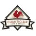 Logos deal list logo chantileerlogo