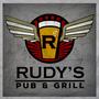 Logos facebook logo rudyspublogo