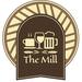 Logos deal list logo the mill logo web