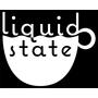 Logos facebook logo liquidstatelogowhite