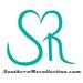 Logos deal list logo southernrecollection heart logo