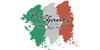 Logos online offers list pie zanologo