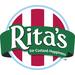 Logos deal list logo ritas 4 color new logo w tagline