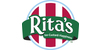 Logos online offers list ritas 4 color new logo w tagline