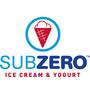 Logos facebook logo subzerologo2
