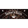 Logos facebook logo stewarts2