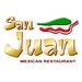 Logos deal list logo san juan logo