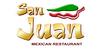 Logos online offers list san juan logo