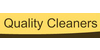 Logos online offers list qualitycleaners