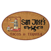 Logos deal list logo san jose tacos tequila logo