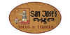 Logos online offers list san jose tacos tequila logo