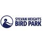 Logos facebook logo sylvanheightsbirdpark logo