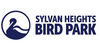 Logos online offers list sylvanheightsbirdpark logo