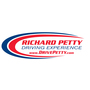 Logos facebook logo richard petty logo web