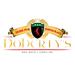 Logos deal list logo dohertyslogoweb