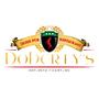 Logos facebook logo dohertyslogoweb