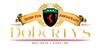 Logos online offers list dohertyslogoweb