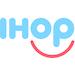 Logos deal list logo ihop