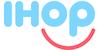 Logos online offers list ihop
