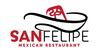 Logos online offers list sanfelipelogo
