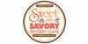 Logos online offers list sweetsavorydessertcafelogo