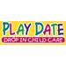 Logos deal list logo playdatelogo