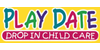 Logos online offers list playdatelogo