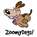 Logos deal list logo zoomydogs