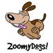 Logos deal list logo zoomydogs